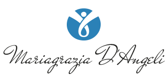 MariaGraziaDAngeli